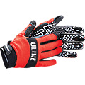 Uline Gription® Gloves