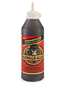 Gorilla Adhesives