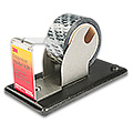 3M Tabletop Anti-Static Tape Dispenser
