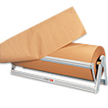 Paper Cutters & Dispensers