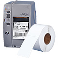 Barcode Labels and Printers