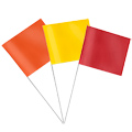 /Grp_419/Flagging-and-Marking