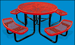 /Grp_349/Outdoor-Furniture