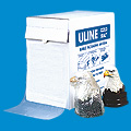 Uline Cold Seal® Bubble