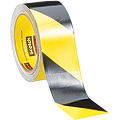 3M Single Coated Tapes