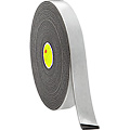 3M Single-Sided Foam Tape