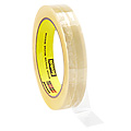 3M Office Tape