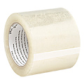 3M Label Protection / Pouch Tape