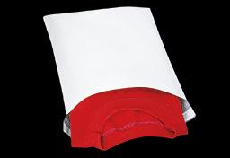Envelopes Mailers In Stock Uline Ca