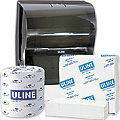 Uline Paper Products