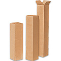 Tall / Telescopic Boxes