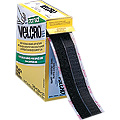 Velcro® / Hook and Loop Tape
