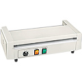 /Grp_130/Laminating-Machines-and-Supplies