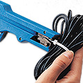 /Grp_65/Cable-Ties-and-Tools
