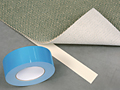 Double Sided Carpet Tape