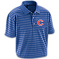 MLB Polo Shirts