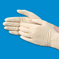 Microflex® Diamond Grip™ Gloves