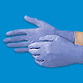 Comfort Nitrile Gloves