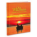 Our Wisconsin Book