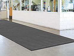 3 x 30' Standard Carpet Runner