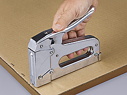 manual strapping machine instructions