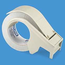 "3M H122 2"" Lightweight Tape Dispenser"