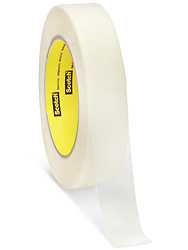 "3M 5423 UHMW Film Tape - 1"" x 18 yards"