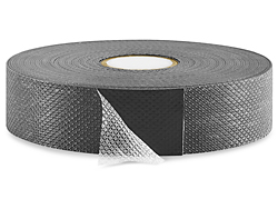 "3M 23 Rubber Splicing Electrical Tape - 1"" x 20'"