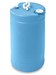how to make liquid chlorine for pool