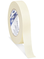 "3M 2307 General Purpose Masking Tape - 1"" x 60 yards"