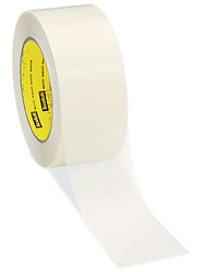 "3M 5423 UHMW Film Tape - 2"" x 18 yards"