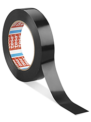 "1"" x 60 yards Tesa 4288 Strapping Tape"