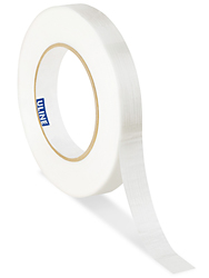 "3/4"" x 60 yards Heavy Duty Strapping Tape"