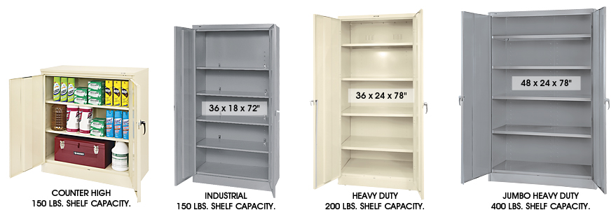 Model Flat File Cabinets In Stock  ULINEca