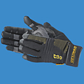 Icon Heavy Gloves