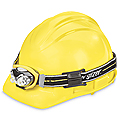 Hard Hat Headlamp