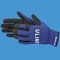 Quick On® Gloves