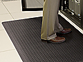 Anti-Fatigue Conductive Mats