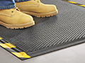 Happy Feet™ Mats