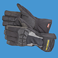 Tundra® Gloves