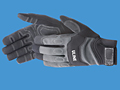 Heavy Utility Gloves