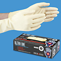 Microflex Ultra One Gloves