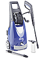 Light Duty Electric Pressure Washer