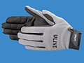 Uline Utility Gloves