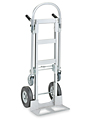 Convertible Uline Hand Trucks