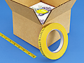 1/2 x 150 Measurement Tape