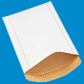 Self Seal Corrugated Mailers