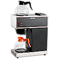 Bunn® Industrial Coffee Maker