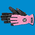 Tuff Chix™ Gloves