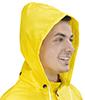 Deluxe Rainwear Hood